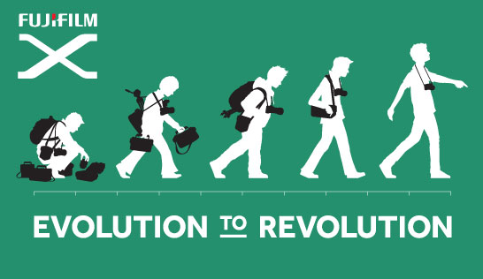 img-evolution_to_revolution