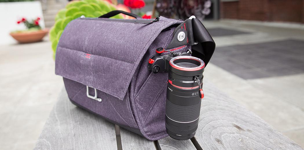 peakdesign-capture-lens-kit-product
