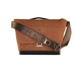 peakdesign-everyday-messenger-brown