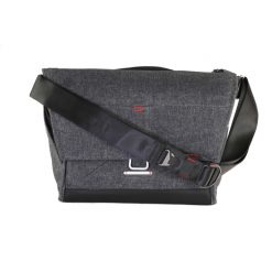 peakdesign-everyday-messenger-gray
