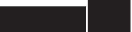 Blackdog.sk – Predajca Fujifilm, Peakdesign, Leather Straps