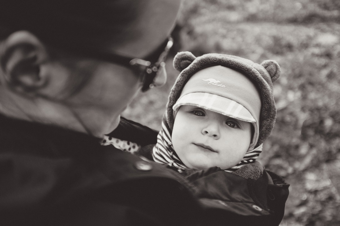 fujifilm-x100t-review-frantisek-petko-fotograf