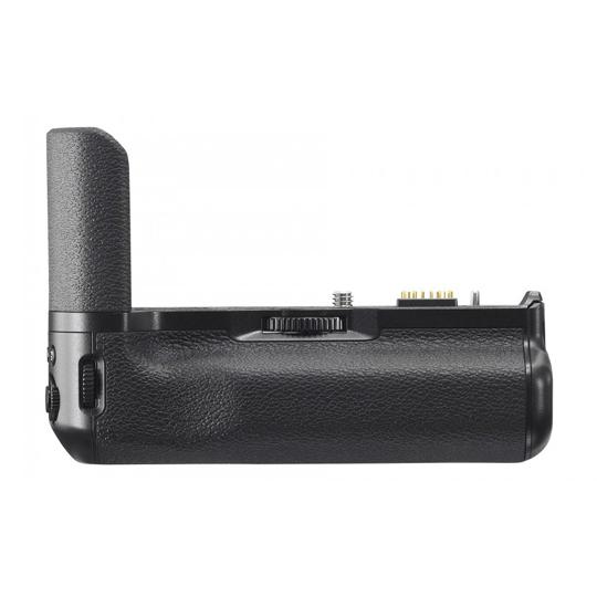 fujifilm-vpb-xt2-batery-grip