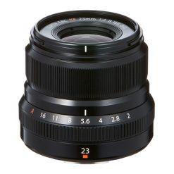 fujinon-xf-23mm-f2-r-wr-black