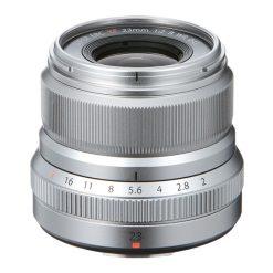 fujinon-xf-23mm-f2-r-wr-silver