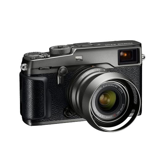 Fujifilm-Xpro2-23-f2-r-wr-graphite-set-angle-view
