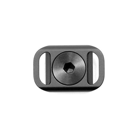 peakdesign-anchor-mount-black-01